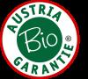 Austria_bio