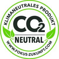 CO2_neutral