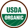 USA_Bio