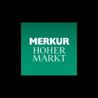 patricktoifl_logodesign_merkur_hoher_markt
